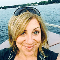 RD_HeadshotBoat_Wauconda_2015_200