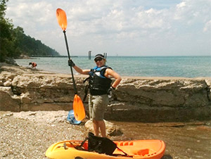 RD_Kayak_GlencoeBeach_300x225