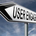User Engagement with Facebook